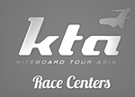 race_center_banner_IKA.jpg